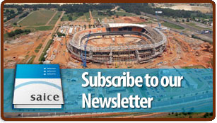 Sucbscribe to our newsletter
